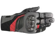 Alpinestars Belize Mens Drystar Gloves