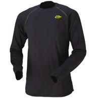 Arctiva Regulator S6 Mens Mid-Weight Fleece Insulation Jersey