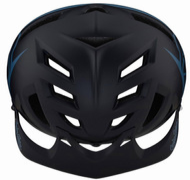 Troy Lee Designs A1 MIPS Classic Bicycle Helmet