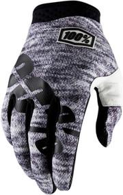 100% I-Track '17 Mens MX Offroad Gloves