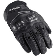 Cortech Accelerator Series 3 Leather Gloves