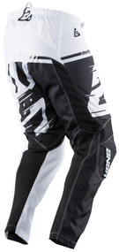 Answer Syncron Air A18 Mens MX Offroad Pants