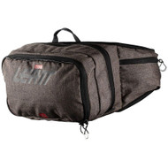 Leatt Core 2.0 Tool Belt Bag
