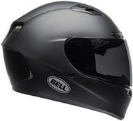 Bell Qualifier DLX MIPS Solid Motorcycle Helmet