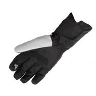 Fieldsheer Aqua Sport Mens Motorcycle Gloves