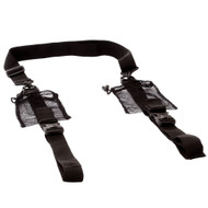 Airhead SUP Paddleboard/Surfboard Carrier