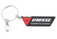 Dainese D-KeyHolder/Ring/Chain