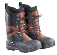 Baffin Apex Mens Winter Boots