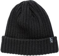 Alpinestars Receiving Mens Beanie Hat