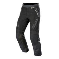 Alpinestars Bryce Mens Gore-Tex Pants