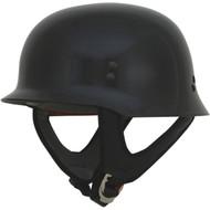 AFX FX-88 Half Helmet