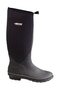 Baffin Meltwater Mens Waterproof Boots