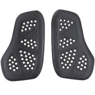 Alpinestars Nucleon KR-Ci Chest Pad Protector Inserts