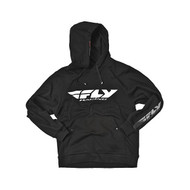 Fly Racing Corporate Youth MX Offroad Hoody