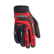 Cortech DX 2 Textile Gloves