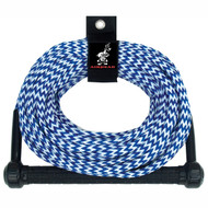 Airhead 75' 1 Section Ski Rope