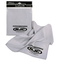 HJC Shield/Helmet Cleaning Cloth