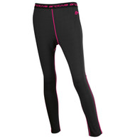 Arctiva Regulator Womens Insulated Pants