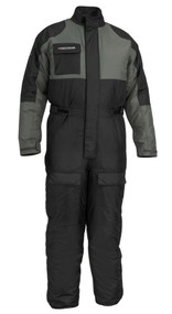 FirstGear Thermo Waterproof Textile 1-pc Suit