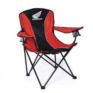 Factory Effex Folding Chair