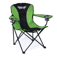Factory Effex Folding Camp/Lounge Chair