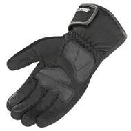 Joe Rocket Ballistic Ultra Mens Gloves