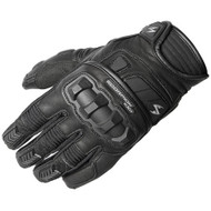 Scorpion Klaw II Mens Gloves