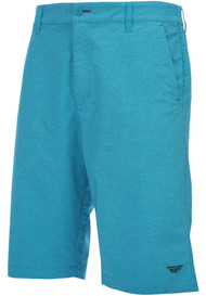 Fly Racing Pilot Mens Shorts