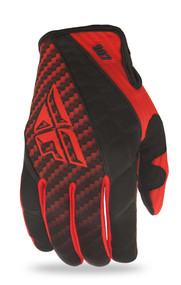 Fly Racing 907 MX 2016 Offroad Gloves