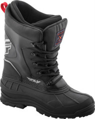 Fly Racing Aurora Mens Snow Boots