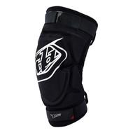Troy Lee Designs T-Bone Bicycle Knee Guard