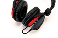 U-Clear HBC Anywhere Headphones