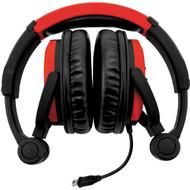 U-Clear HBC Anywhere Headphones