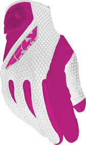 Fly Racing CoolPro 2 Womens Race Gloves