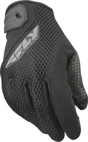 Fly Racing CoolPro 2 Womens Motorcycle Gloves