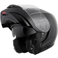 Scorpion EXO GT3000 Modular Helmet