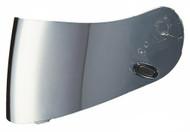 HJC AC10//CL12//CS12//FG12//SYMAX CR-05 Dual Lens Snow Shield Smoke