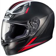 HJC FG-17 Valve Full Face Helmet