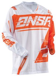Answer Syncron Air A18 Youth MX Offroad Jersey