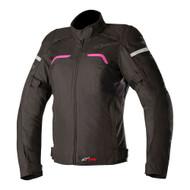 Alpinestars Stella Hyper Womens Drystar Jacket