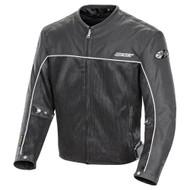 Joe Rocket Alter Ego 4.1 Mens Textile Jacket