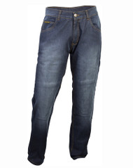 Scorpion Covert Pro Mens Motorcycle Jeans