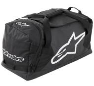Alpinestars Goanna Gear Bag