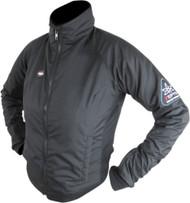 Gears Gen X-4 Warm Tek Womens Heated Jacket Liner