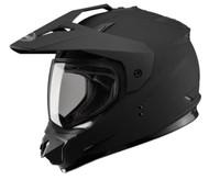 GMAX GM-11 Sport Snowmobile Helmet