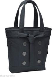 OGIO Melrose Womens Tote Bag