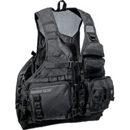 OGIO Flight Vest w/Hydration System & Tool Pockets