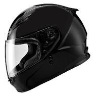 GMAX FF-49 Sektor Solid Snowmobile Helmet