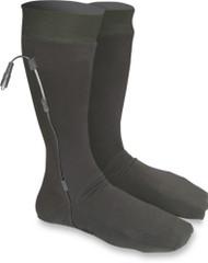 Gears Gen X-4 Mens Heated Socks