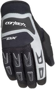 Cortech DX-3 Mens Gloves